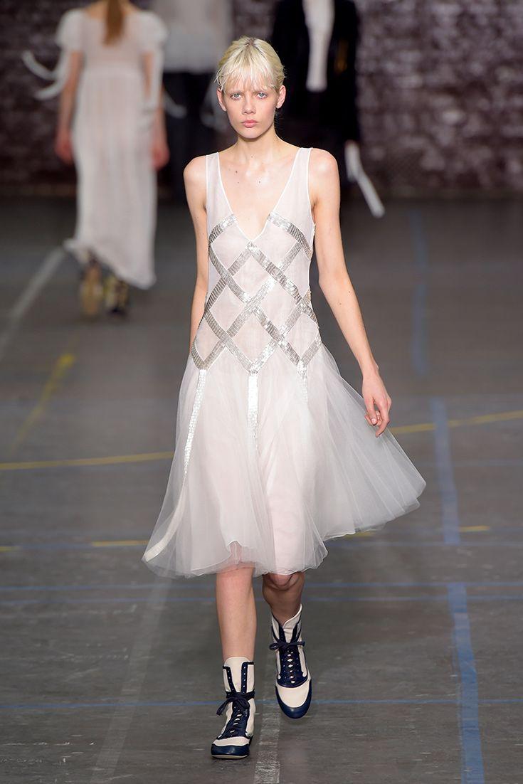 ASOS Likes | Fashion