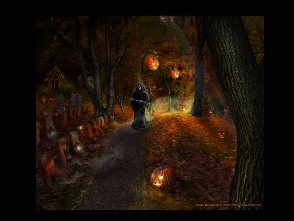 Pin by Margie xxxxxx on More Halloween than Macabre