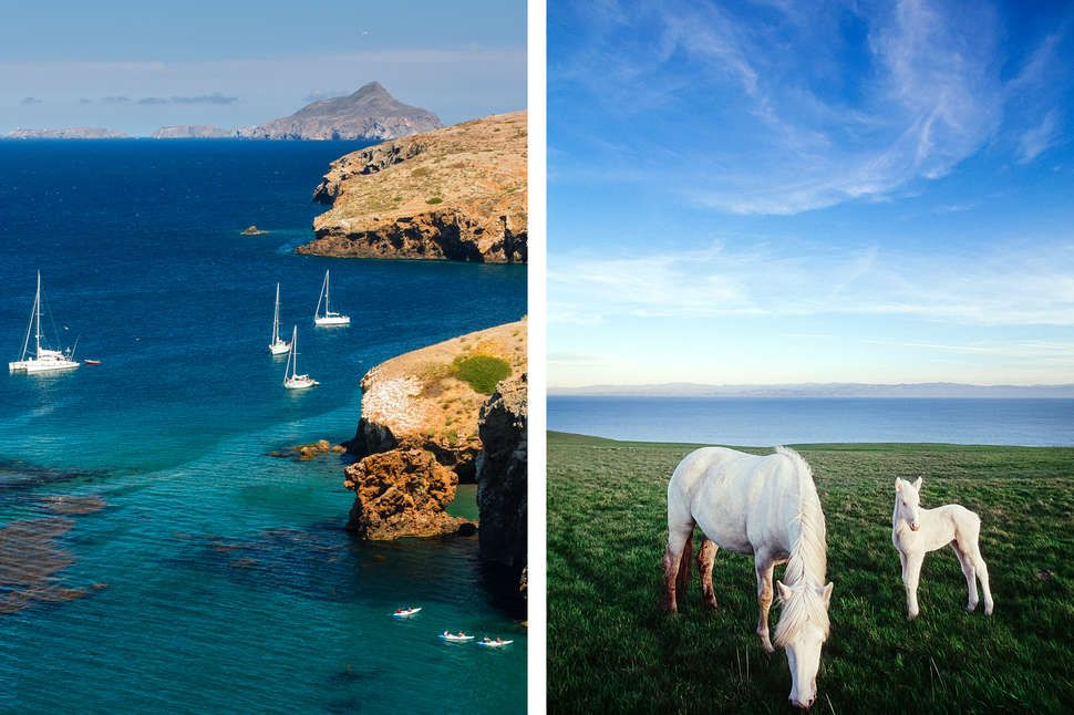 f34c42ce7da1 The 16 Best Islands in America for a Summer Vacation This Year ...