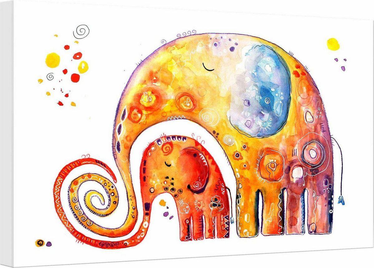 Pin Von Maler Klecksel Auf Aquarelllmalerei Aquarellmalerei