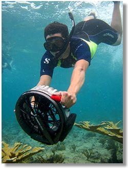 Fajardo Scuba Diving