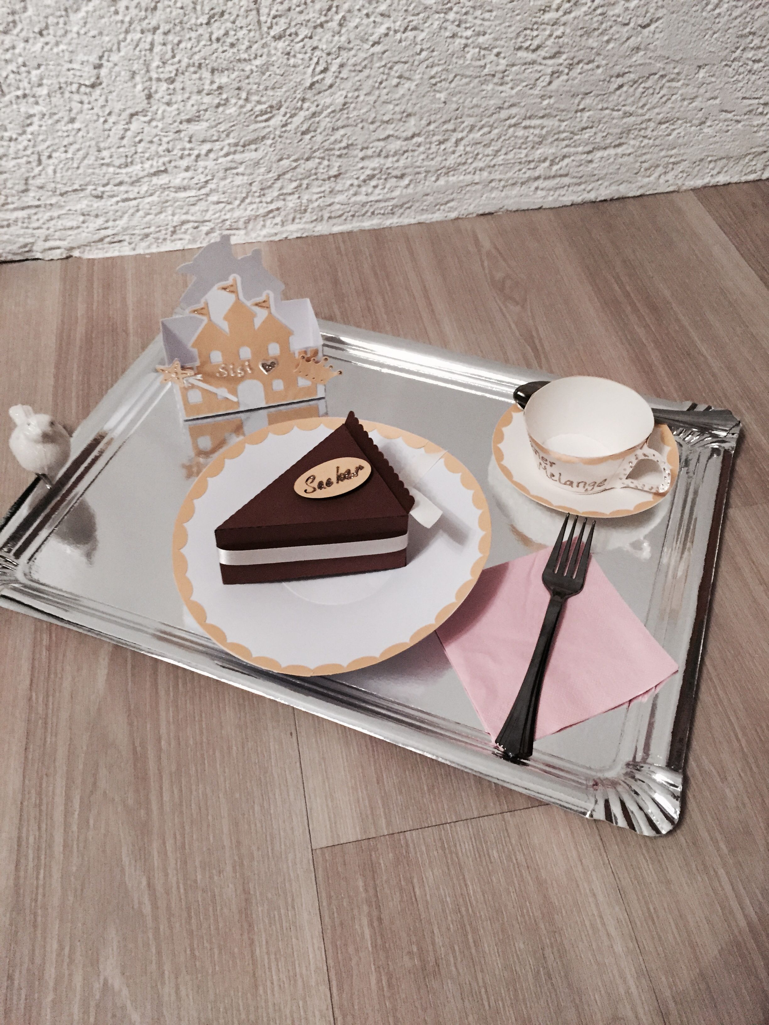 Hochzeitsgeschenke Wien