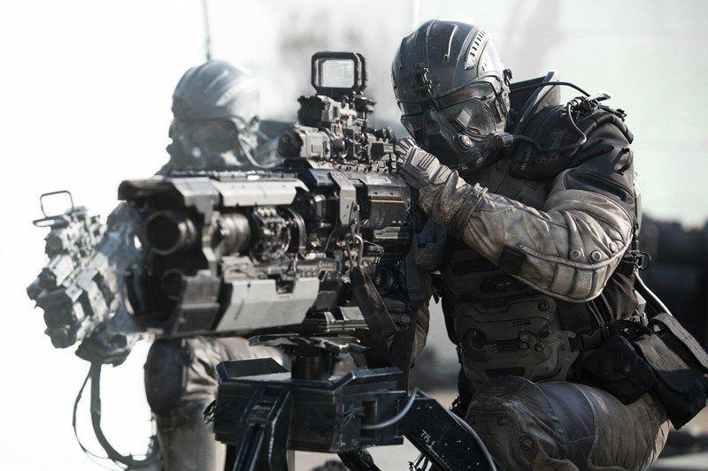7 Filmes Originais Da Netflix Para Comecar Assistir Hoje Filmes