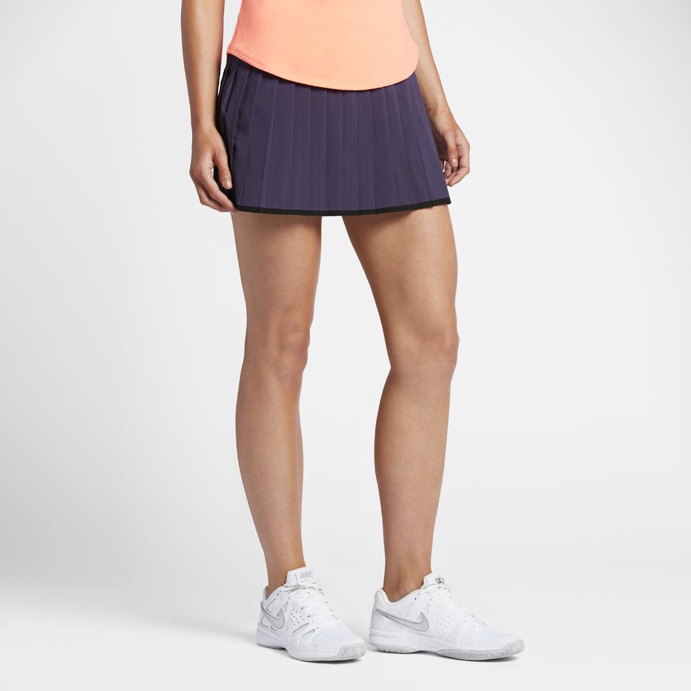 Womens tennis skirts, Tennis skirt