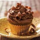 Chocolate Zucchini Cupcakes (with hidden veggies)