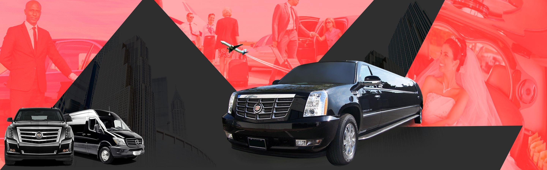 Jutt Limousine Limousine Limousine Rental Car Rental Service