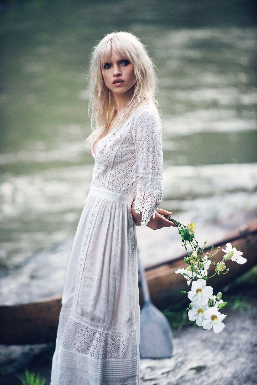 Ziemlich Brautkleider Utah Provo Bilder - Hochzeit Kleid Stile Ideen ...