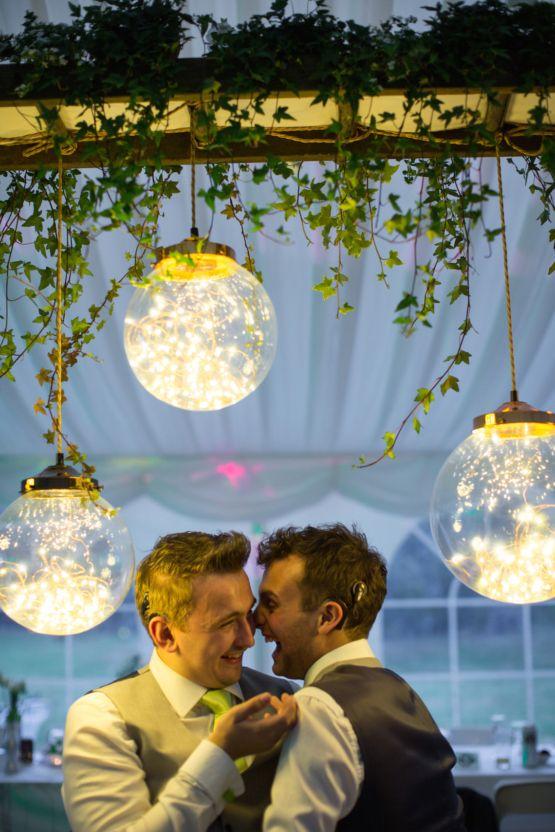 Sweet Wedding Stuff 2