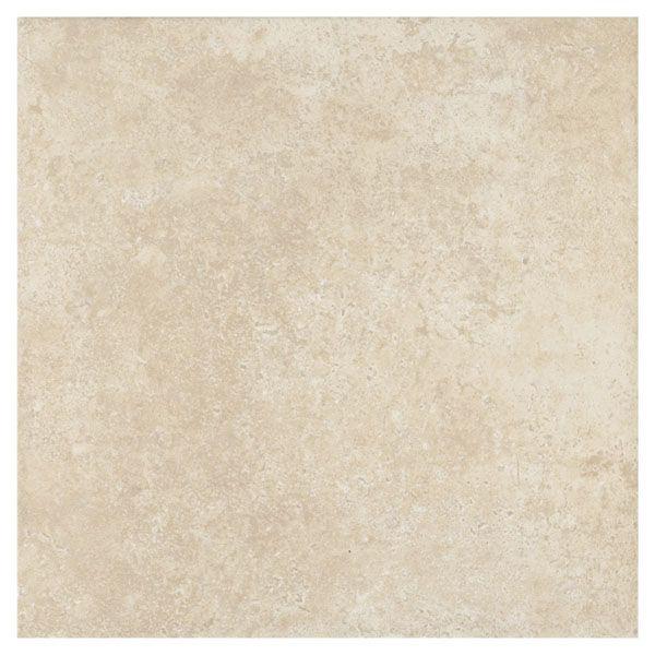Maia Marrom Ceramic Tile Model 911101789 Size 18in X