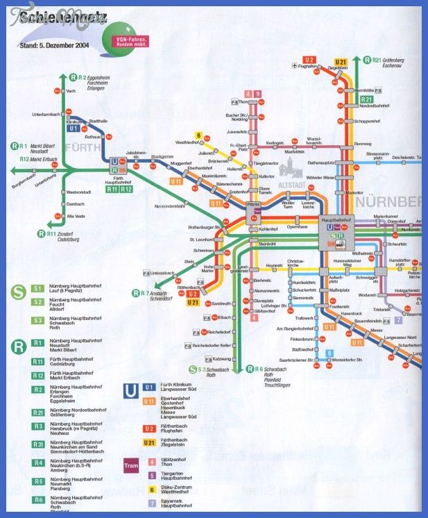 Hamburg Subway Map.Awesome Hamburg Subway Map Tours Maps Subway Map Map Paris Metro