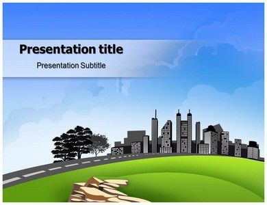 Download megalopolis powerpoint template ppt and power point download megalopolis powerpoint template ppt and power point background for megalopolis presentation at slideworld toneelgroepblik Choice Image