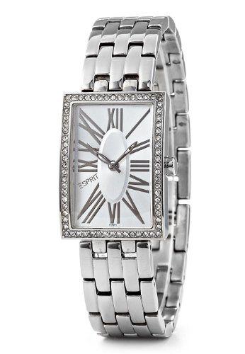 e6d47fa2c2ae Esprit Splendid Roman ES101742001 - Reloj de mujer de cuarzo