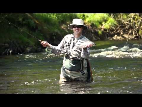 French Long Nymphing M2ts Trout Fishing Tips Fly Fishing Flies Trout Fishing Techniques