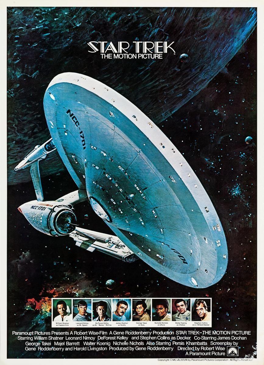 Star_Trek_la_pel_cula-752410460-large.jpg (867×1200)