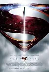 Man of Steel 300mb Hindi - English Dual Audio Download