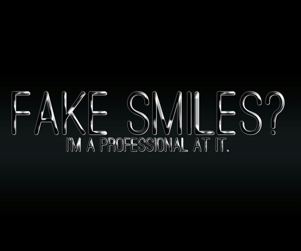 ... Professional ...