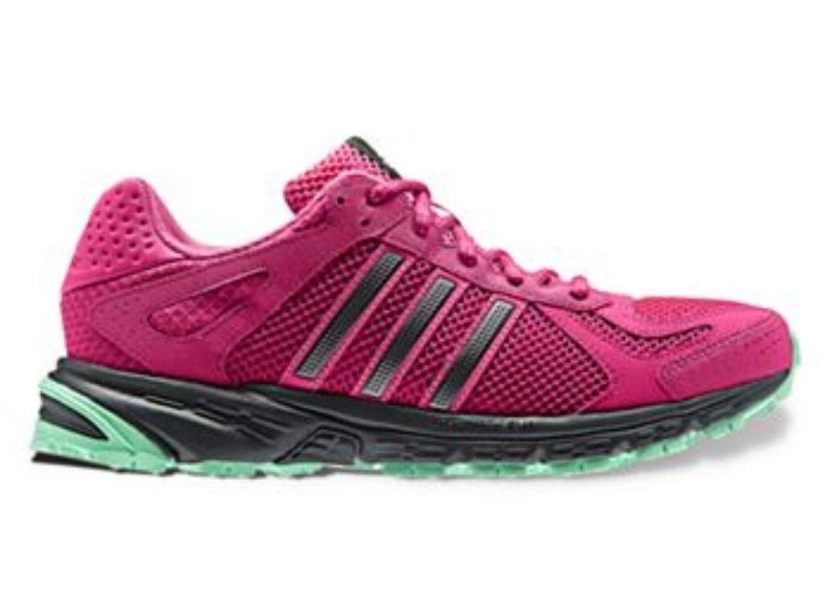 Kohls Womens Athletic Shoes - 28 Images - Kohls Womens Athletic Shoes Shoes For Yourstyles ...