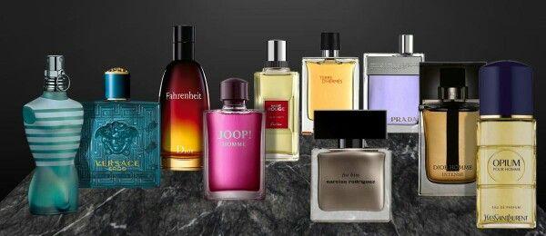 Importación Y Comercialización De Perfumes De Marca 100 Originales A Los Mejores Precios Perfumes Hombre Perfume Mejor Perfume Para Hombre