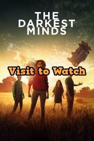 Download Film The Darkest Minds 2018