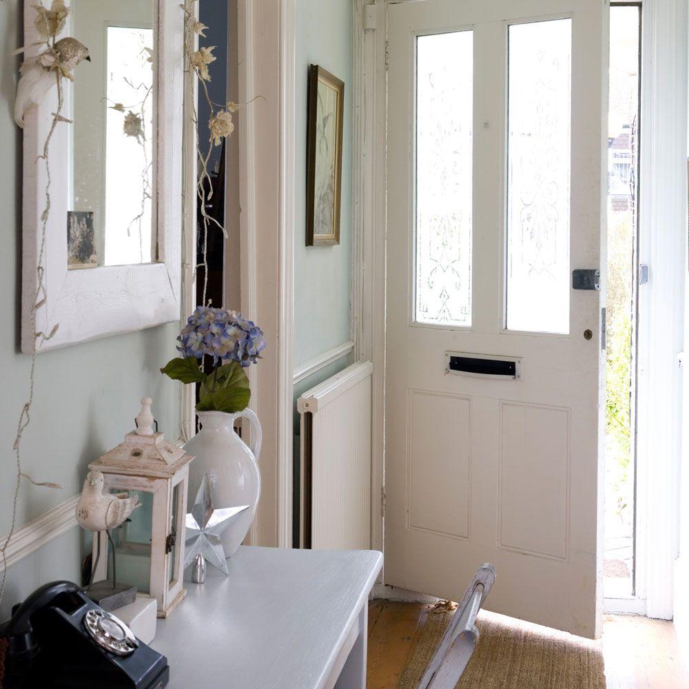 Small Hallway Ideas Small Hallway Furniture Small