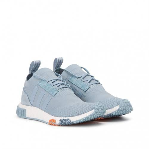 6c5c8ddcc adidas NMD Racer Primeknit Womens CQ2032 on sale! - sales - offers