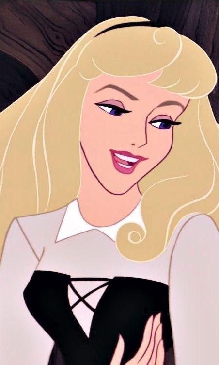 Wenn du mindestens 36/50 Charaktere errätst, bist du ein wahrer Disney Fan!