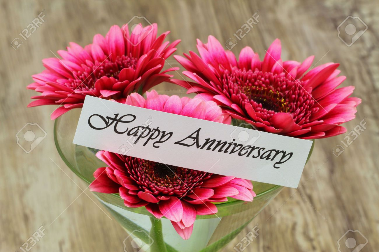 Funny happy anniversary cards hd pictures images g