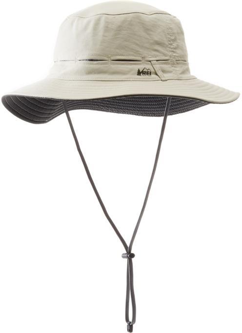 Rei Co Op Bucket Hat Rei Co Op Hats For Men Hiking Hat Mens Safari Hats
