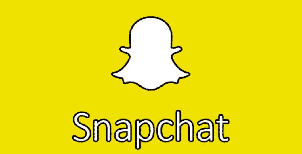 تطبيق سناب شات يقدم ميزة جديدة لكل محبيه نجوم مصرية Snapchat Hacks Snapchat Snapchat Marketing
