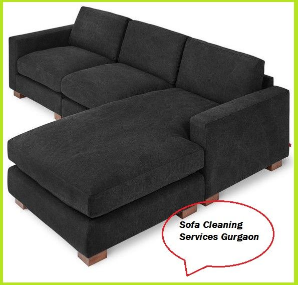 Book Sofa Cleaners In Gurgaon At Your Door By A Phone Call Ecocleaning  Offers Best Dry Cleaning Services For Sofa With Eco Friendly Way. Our  Solutiu2026