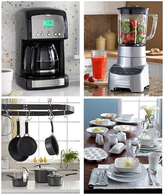 Sears Hot Sales Promotions Free Shipping On Orders Over 49 5 Off 50 Extra 10 Off 50 On Home Get Promocode To Sav Sears Kitchen Appliances Promo Codes
