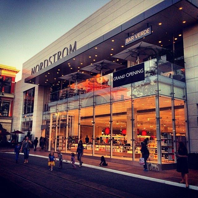 Nordstrom The Grove >> Nordstrom The Grove I Ve Shopped Here Nordstrom Shopping