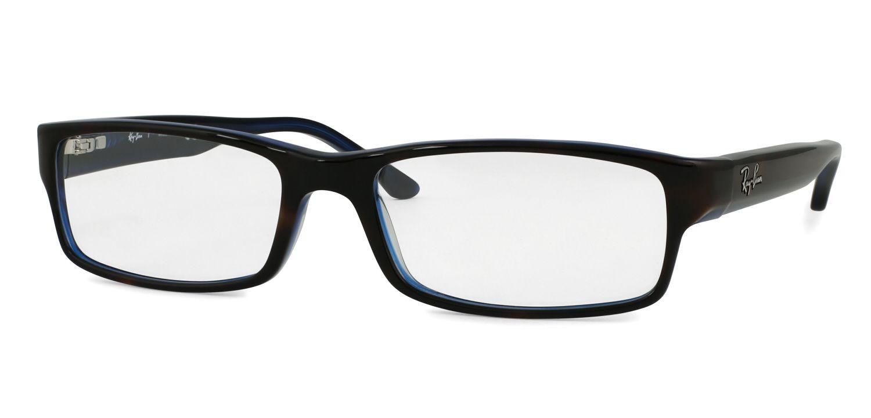 ec0c010b2d6 Ray-Ban RX5114 Eyeglasses