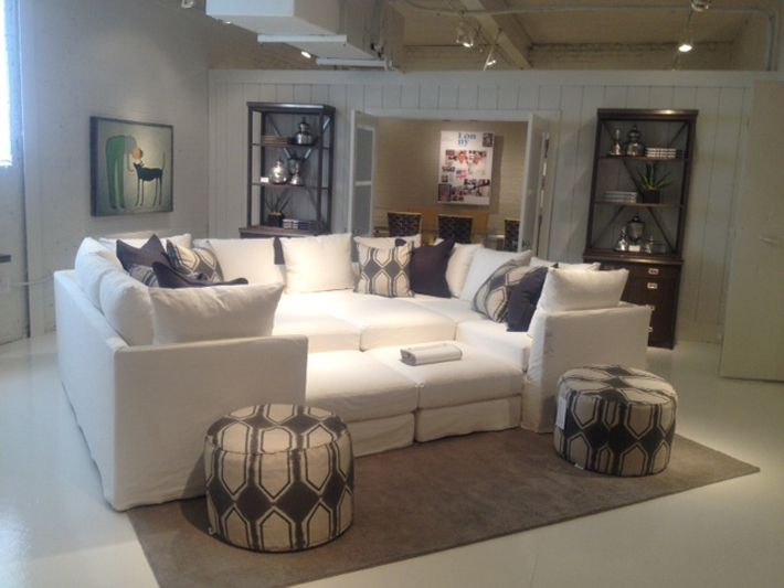 Alice Lane Home Collection High Point Market Fall 2012 Mgbw Dr