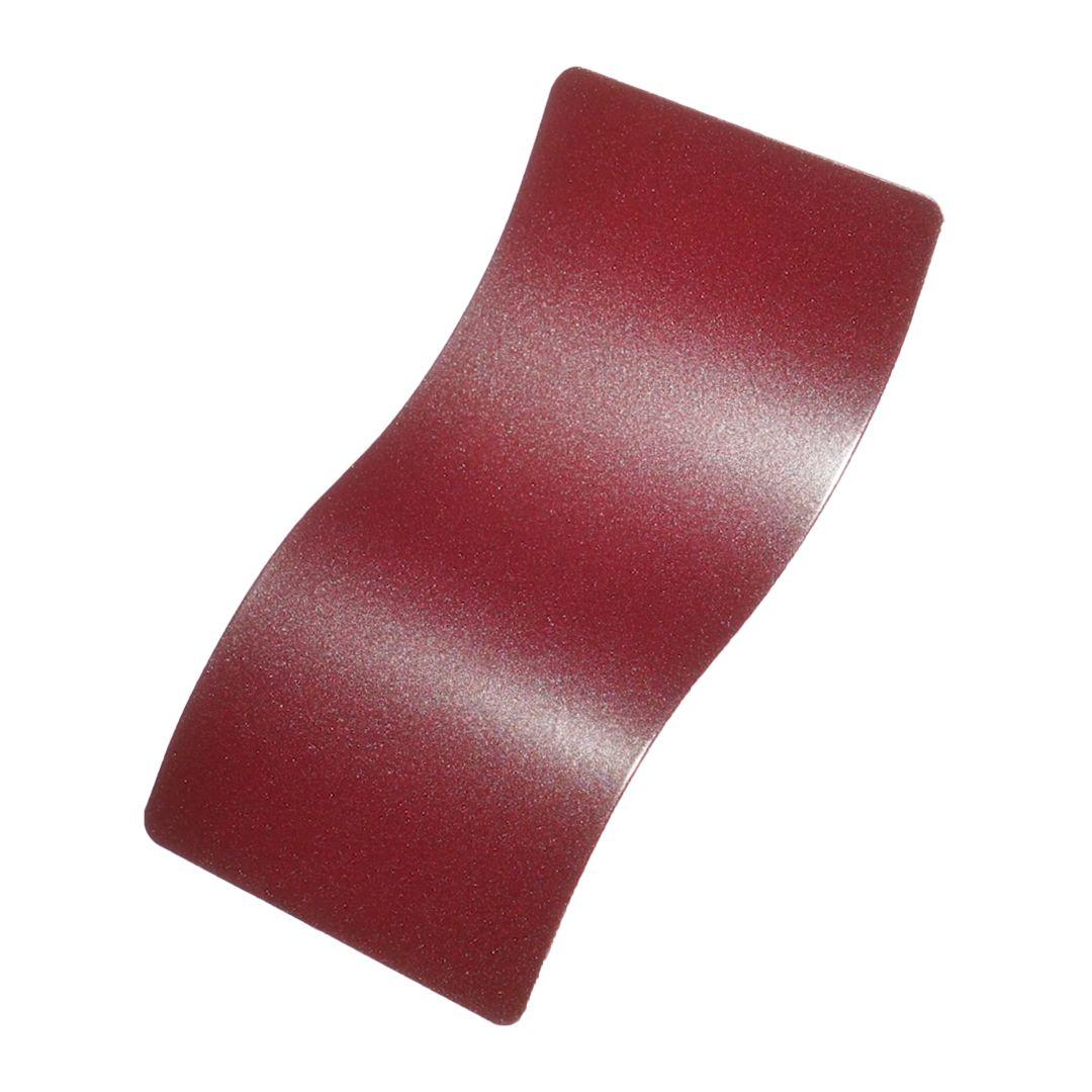 Lazer Bing Cherry Prismatic Powders Colors S Panels Powder