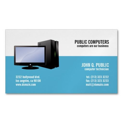 Pin On Magnetic Business Cards