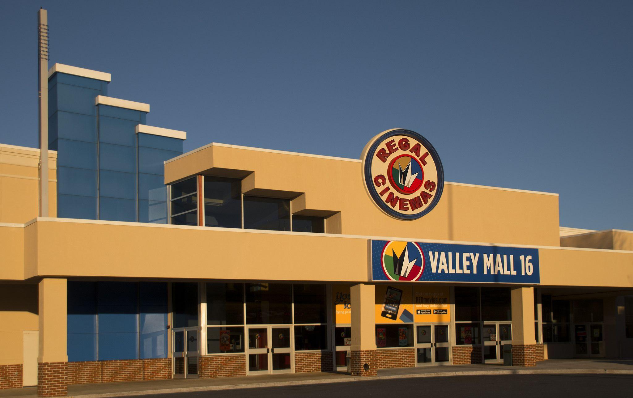 lakeland movie theater mall