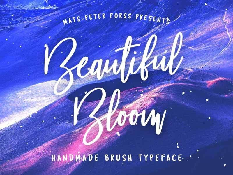 25 Best Free Fonts For Designers 2019 Free Fonts For Designers