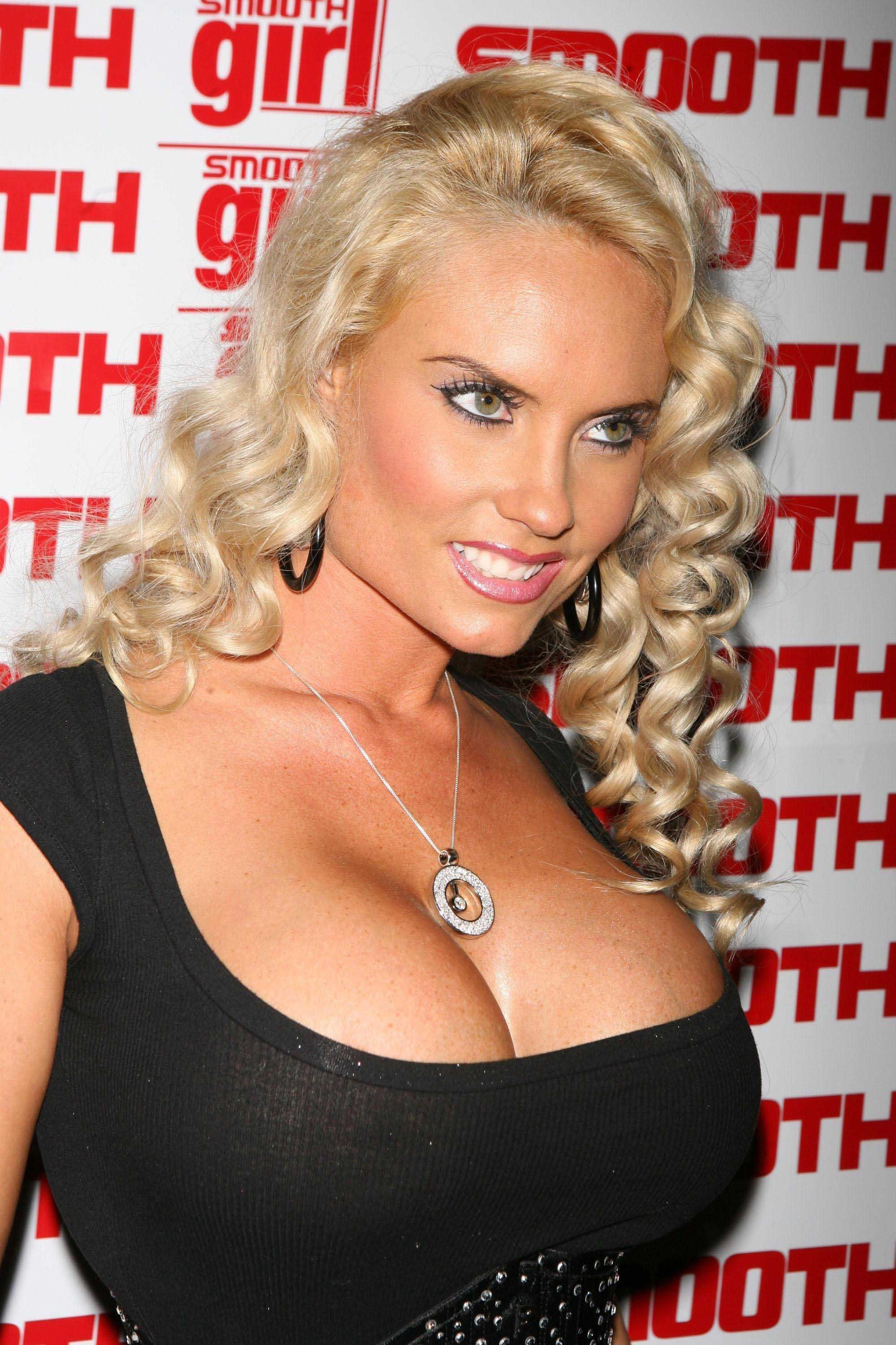 Pictures Nicole ?Coco Austin nude (99 photos), Topless, Hot, Selfie, cleavage 2006
