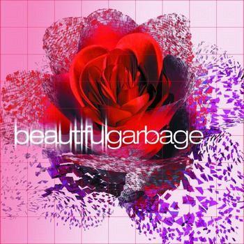 Beautiful Garbage - Wikipedia, the free encyclopedia