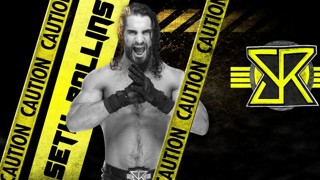 Awesome 3 Best Wwe Wrestlers Wwe Seth Rollins Wwe Wrestlers