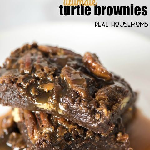 Turtle Brownie Ice Cream Recipes Yummly #turtlebrownies #Turtle Brownie Ice Cream Recipes  Yummly, #small batch pumpkin turtle brownie skillet, #Brownies + Blondies Archives  Homemade In The Kitchen.Read More About This Recipe  Click here #turtlebrownies Turtle Brownie Ice Cream Recipes Yummly #turtlebrownies #Turtle Brownie Ice Cream Recipes  Yummly, #small batch pumpkin turtle brownie skillet, #Brownies + Blondies Archives  Homemade In The Kitchen.Read More About This Recipe  Click here #turtlebrownies