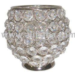 Candelabra Crystal