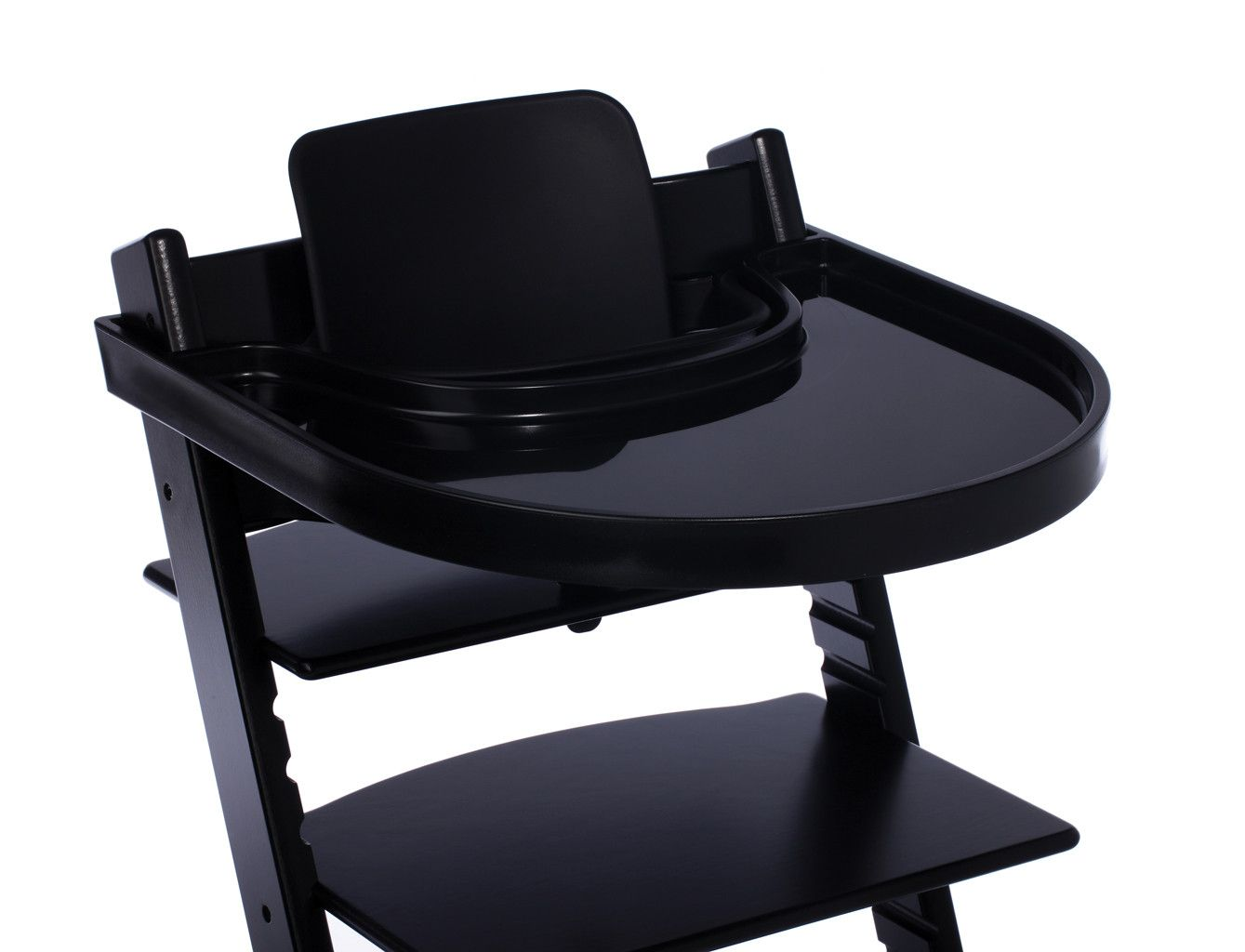 trip trap chair sale latest stokke high chair sale with. Black Bedroom Furniture Sets. Home Design Ideas