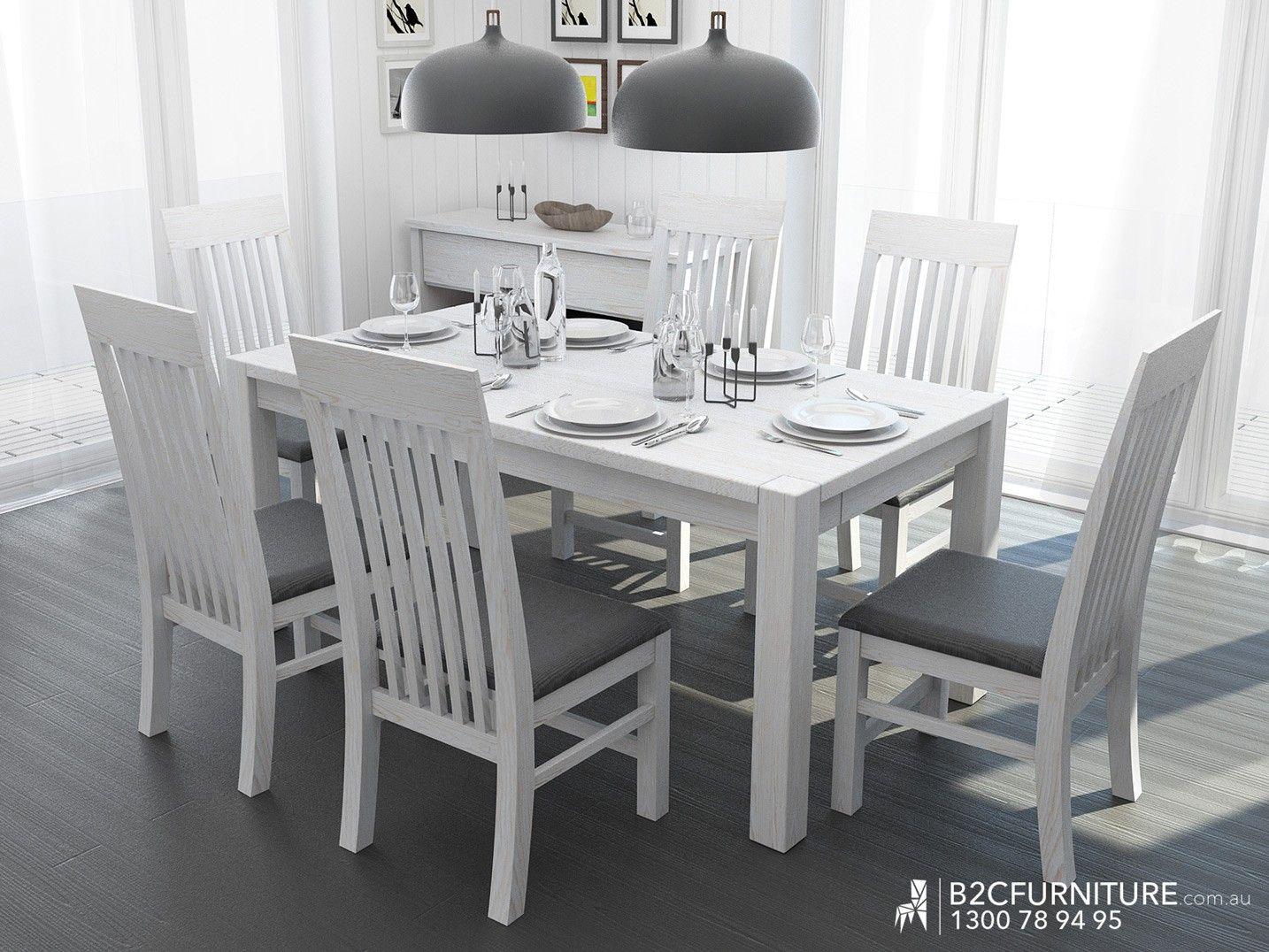 49++ Whitewash coffee table australia ideas in 2021