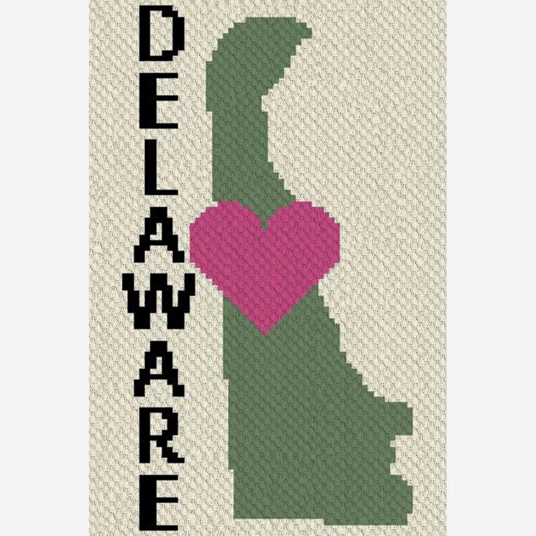 Delaware Hook up