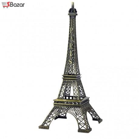 ماک فلزی برج ایفل Tower Eiffel Tower Eiffel
