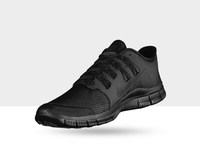 all black nike free 5.0 i find a new site have amazing price $60.98?yes