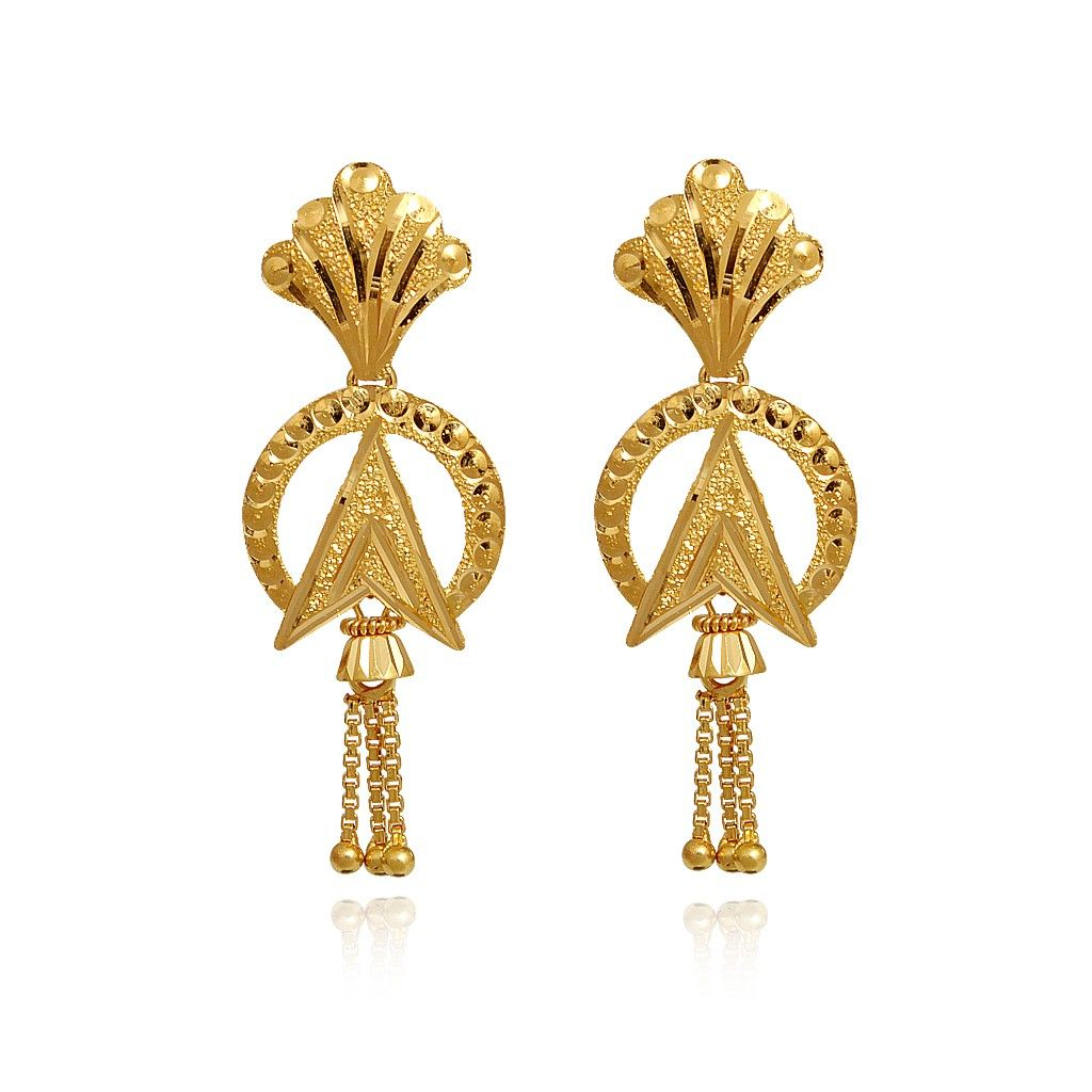 Earring Designs Wallpapers 3 | Earring Designs Wallpapers | Pinterest