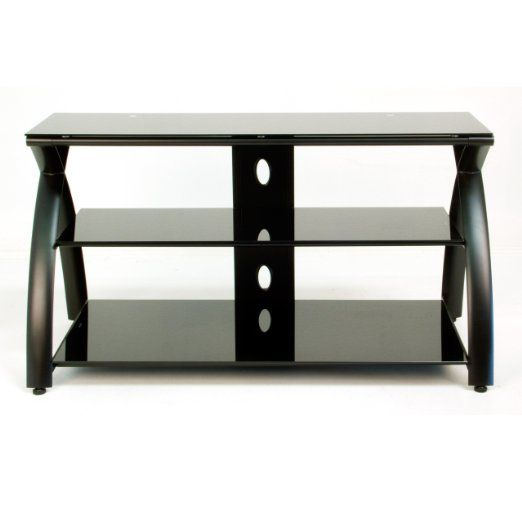 TV Stand: $135